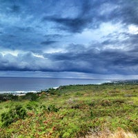 Photo taken at Scenic Point by Lance O. on 3/3/2014