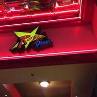 Photo taken at Roxy's Diner by Jaime A. on 9/16/2016