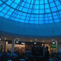Photo taken at Mercado 153 by Chris B. on 1/30/2013