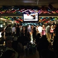 Photo taken at Casino Veracruz (Salón de baile) by Gabriel E. on 11/27/2012