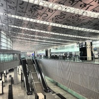 Photo taken at Netaji Subhash Chandra Bose International Airport (CCU) by Shiladitya M. on 3/25/2013