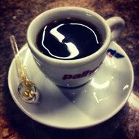 Photo taken at Air Café Palheta by Lucio A. on 10/12/2012