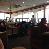 Photo taken at IHOP by Deb N. on 12/8/2012