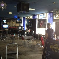 Photo taken at Tapps Pub by Butch W. on 10/27/2012