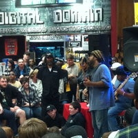 Photo taken at Guitar Center by Corey F. on 1/12/2013