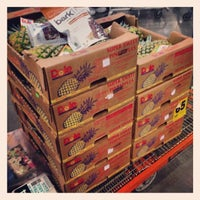 Photo taken at Costco Wholesale by Brandy L. on 12/16/2013