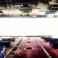 Photo taken at Moog by Marek M. on 5/11/2013