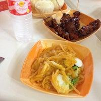 Photo taken at Amber Golden Chain of Restaurants by Lovina T. on 3/27/2014
