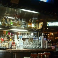 Photo taken at Amigos Mexican Cantina by Andrew M. on 9/19/2016
