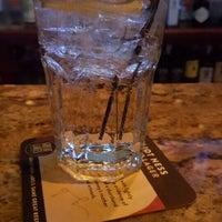 Photo taken at Pittsburgh Bottle Shop Cafe by Frank K. on 3/30/2016