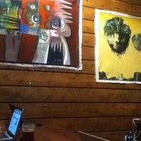 Photo taken at I/O Ventures by Bojan B. on 11/18/2012