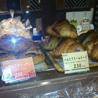 Photo taken at 濱田家 太子堂店 by フリークOno on 9/25/2015