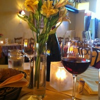 A la maison bistro 1 tip from 187 visitors for A la maison ardmore