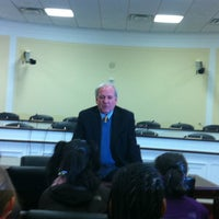 Photo taken at Oversight & Government Reform by Chris S. on 12/6/2012