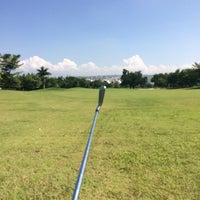Photo taken at Casa Club Paraiso Country Club by Totó on 6/23/2016