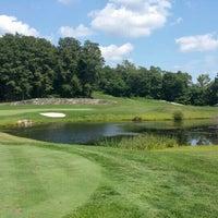 Photo taken at Centennial Golf Club by Chin A. on 8/29/2015