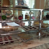 Photo taken at The Buffet at Wynn by Karen L. on 5/6/2013