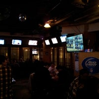 Photo taken at Christian's Tailgate Bar & Grill by Karen L. on 1/16/2013