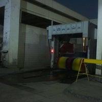 Photo taken at Lavado De Auto. Automatico Por 2000 Lucas by JuCaVe on 11/2/2011