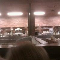 Photo taken at Pizzerie All' Allegria by Zdenek J. on 9/29/2012