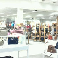 Photo taken at Macy's by Paul O. on 3/31/2013