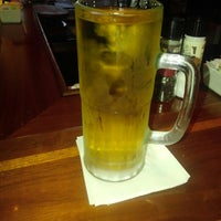 Photo taken at Outback Steakhouse by Ralph R. on 9/1/2013