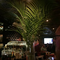 Photo taken at Foo Bar by Sue W. on 7/1/2016