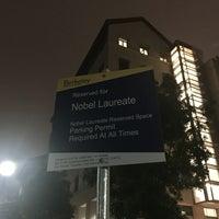 Photo taken at City of Berkeley by Alex V. on 6/6/2016