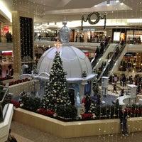 Photo taken at Westfarms by Jose G. on 12/27/2012