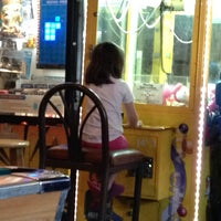 Photo taken at Coach's Corner by Michelle E. on 6/30/2014