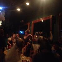 Photo taken at Celtic Tavern by Manda B. on 10/27/2013