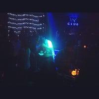 Photo taken at Beyond Club - Summer Venue by Alper H. on 9/29/2012