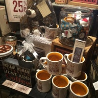Photo taken at Cracker Barrel Old Country Store by Russell M. on 3/28/2015