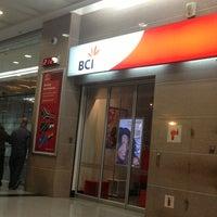 Photo taken at BCI Aeroporto by Sérgio D. on 8/31/2013