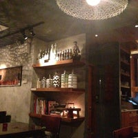 Photo taken at Leng Thai by George T. on 11/6/2012