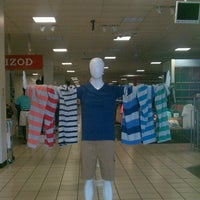 Photo taken at JCPenney by Amanda D. on 4/25/2013