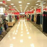 Photo taken at Target by Kim S. on 2/2/2013