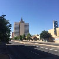 Photo taken at Odessa, TX by ariq d. on 5/10/2016