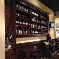 Photo taken at Cafe Epi by Leo J. on 4/21/2013