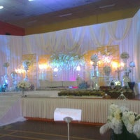 Photo taken at Ikbn dusun tua by Jr™ on 8/22/2015