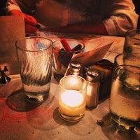Photo taken at Tavern on Jane by Leland C. on 6/12/2013