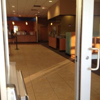 Photo taken at Chase Bank by Anthony L. on 10/2/2012