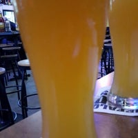 Photo taken at Buffalo Wild Wings by Tom H. on 2/15/2016