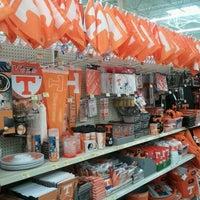 Photo taken at Walmart Supercenter by Terésa D. on 10/28/2012