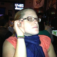Photo taken at Half Court Sports Bar by Scott R. on 11/7/2012