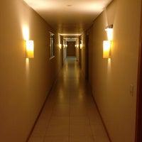 Photo taken at Soft Inn Plus by Rodrigo Motta C. on 1/11/2013