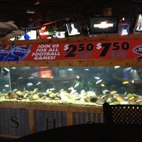 Photo taken at JD's Bait Shop by Nate M. on 10/7/2012