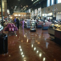 Photo taken at Kowalski's Market by Austin W. on 4/2/2013