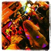 Photo taken at Clark St. Beach Bar by Kev R. on 4/22/2013