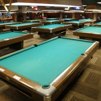 Photo taken at Bird Bowl Bowling Center by Bird Bowl Bowling Center on 1/13/2015
